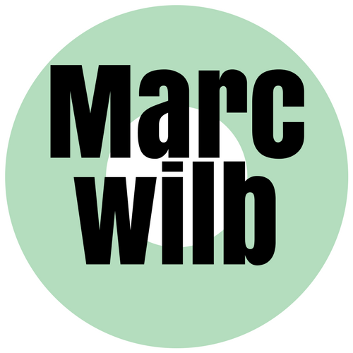 Marc Wilb Photographies